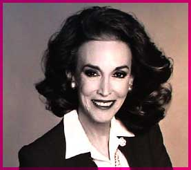 helen-gurley-brown-horoscope-astrology