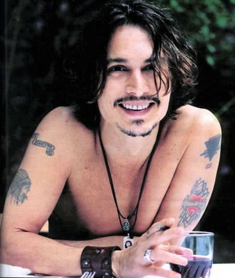 johnny-depp-horoscope
